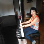 piano flauta
