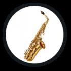 saxo instruments